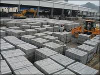Nhà máy sản xuất gạch không nung, kinh doanh mua bán gạch xây không nung, gạch xi măng, gạch bê tông, gạch block