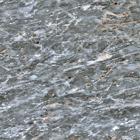gach nhua, gạch nhựa, gia gach da, giả gạch đá, gach nhua gia da, gạch nhựa giả đá, san nhua, sàn nhựa, marble, gia da marble, giả đá marble, nhua gia da marble, nhựa giả đá marble, mua gach nhua, mua gạch nhựa, ban gach nhua, bán gạch nhựa, aroma, myung sung, galaxy, deco, tile, galaxy deco tile, ms galaxy tile, Sàn nhựa vinyl Square