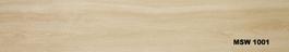 msw 1001 | gạch nhựa giả gỗ, sàn gỗ, sàn nhựa vân gỗ, sàn giả gỗ, sàn nhựa gỗ, gạch gỗ, gạch vinyl, gạch nhựa pvc, gạch giả gỗ, tấm lót gỗ