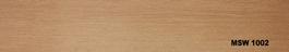 msw 1002 | gạch nhựa giả gỗ, sàn gỗ, sàn nhựa vân gỗ, sàn giả gỗ, sàn nhựa gỗ, gạch gỗ, gạch vinyl, gạch nhựa pvc, gạch giả gỗ, tấm lót gỗ