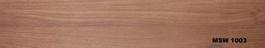 msw 1003 | gạch nhựa giả gỗ, sàn gỗ, sàn nhựa vân gỗ, sàn giả gỗ, sàn nhựa gỗ, gạch gỗ, gạch vinyl, gạch nhựa pvc, gạch giả gỗ, tấm lót gỗ