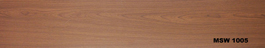 msw 1005 | gạch nhựa giả gỗ, sàn gỗ, sàn nhựa vân gỗ, sàn giả gỗ, sàn nhựa gỗ, gạch gỗ, gạch vinyl, gạch nhựa pvc, gạch giả gỗ, tấm lót gỗ