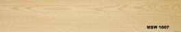 msw 1007 | gạch nhựa giả gỗ, sàn gỗ, sàn nhựa vân gỗ, sàn giả gỗ, sàn nhựa gỗ, gạch gỗ, gạch vinyl, gạch nhựa pvc, gạch giả gỗ, tấm lót gỗ