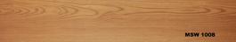 msw 1008 | gạch nhựa giả gỗ, sàn gỗ, sàn nhựa vân gỗ, sàn giả gỗ, sàn nhựa gỗ, gạch gỗ, gạch vinyl, gạch nhựa pvc, gạch giả gỗ, tấm lót gỗ