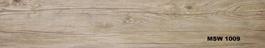 msw 1009 | gạch nhựa giả gỗ, sàn gỗ, sàn nhựa vân gỗ, sàn giả gỗ, sàn nhựa gỗ, gạch gỗ, gạch vinyl, gạch nhựa pvc, gạch giả gỗ, tấm lót gỗ