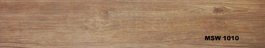msw 1010 | gạch nhựa giả gỗ, sàn gỗ, sàn nhựa vân gỗ, sàn giả gỗ, sàn nhựa gỗ, gạch gỗ, gạch vinyl, gạch nhựa pvc, gạch giả gỗ, tấm lót gỗ