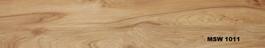 msw 1011 | gạch nhựa giả gỗ, sàn gỗ, sàn nhựa vân gỗ, sàn giả gỗ, sàn nhựa gỗ, gạch gỗ, gạch vinyl, gạch nhựa pvc, gạch giả gỗ, tấm lót gỗ