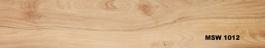 msw 1012 | gạch nhựa giả gỗ, sàn gỗ, sàn nhựa vân gỗ, sàn giả gỗ, sàn nhựa gỗ, gạch gỗ, gạch vinyl, gạch nhựa pvc, gạch giả gỗ, tấm lót gỗ