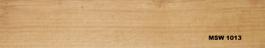msw 1013 | gạch nhựa giả gỗ, sàn gỗ, sàn nhựa vân gỗ, sàn giả gỗ, sàn nhựa gỗ, gạch gỗ, gạch vinyl, gạch nhựa pvc, gạch giả gỗ, tấm lót gỗ