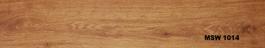 msw 1014 | gạch nhựa giả gỗ, sàn gỗ, sàn nhựa vân gỗ, sàn giả gỗ, sàn nhựa gỗ, gạch gỗ, gạch vinyl, gạch nhựa pvc, gạch giả gỗ, tấm lót gỗ