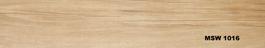 msw 1016 | gạch nhựa giả gỗ, sàn gỗ, sàn nhựa vân gỗ, sàn giả gỗ, sàn nhựa gỗ, gạch gỗ, gạch vinyl, gạch nhựa pvc, gạch giả gỗ, tấm lót gỗ