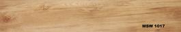 msw 1017 | gạch nhựa giả gỗ, sàn gỗ, sàn nhựa vân gỗ, sàn giả gỗ, sàn nhựa gỗ, gạch gỗ, gạch vinyl, gạch nhựa pvc, gạch giả gỗ, tấm lót gỗ
