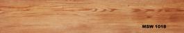 msw 1018 | gạch nhựa giả gỗ, sàn gỗ, sàn nhựa vân gỗ, sàn giả gỗ, sàn nhựa gỗ, gạch gỗ, gạch vinyl, gạch nhựa pvc, gạch giả gỗ, tấm lót gỗ