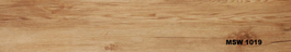 msw 1019 | gạch nhựa giả gỗ, sàn gỗ, sàn nhựa vân gỗ, sàn giả gỗ, sàn nhựa gỗ, gạch gỗ, gạch vinyl, gạch nhựa pvc, gạch giả gỗ, tấm lót gỗ