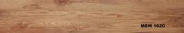 msw 1020 | gạch nhựa giả gỗ, sàn gỗ, sàn nhựa vân gỗ, sàn giả gỗ, sàn nhựa gỗ, gạch gỗ, gạch vinyl, gạch nhựa pvc, gạch giả gỗ, tấm lót gỗ